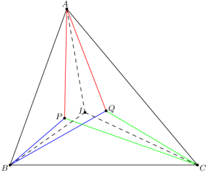 defin-isoconj
