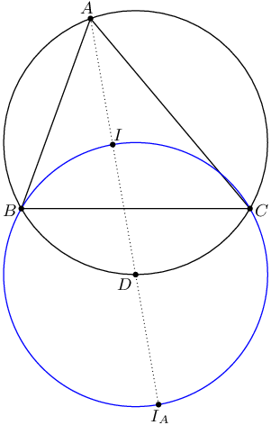 fact5-isoconj