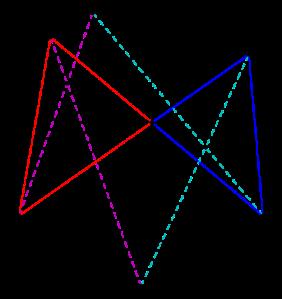 pascal-isoconj
