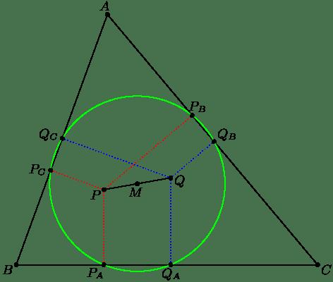thm2-isoconj