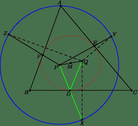thm3-isoconj
