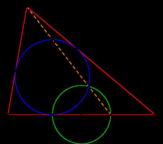 DecTST-point-q