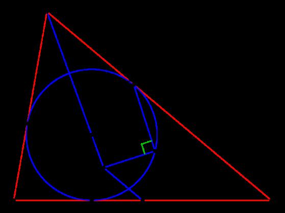 geometry power overwhelming dectst statement