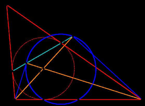 TWTST-nine-point