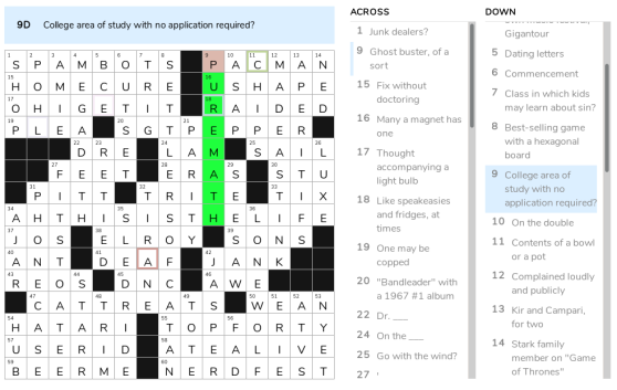 crossword-at-imo