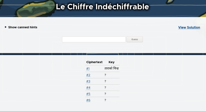 Screenshot_2021-02-20 Le Chiffre Indéchiffrable — MIT Mystery Hunt 2021